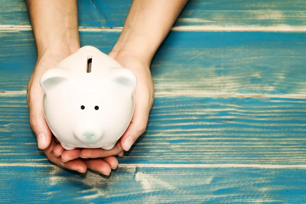 Estas son las excusas más comunes para no ahorrar | Vivus.es