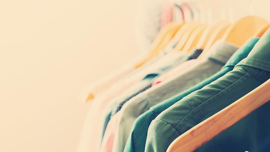 5 webs donde vender ropa que ya no necesitas | Vivus.es