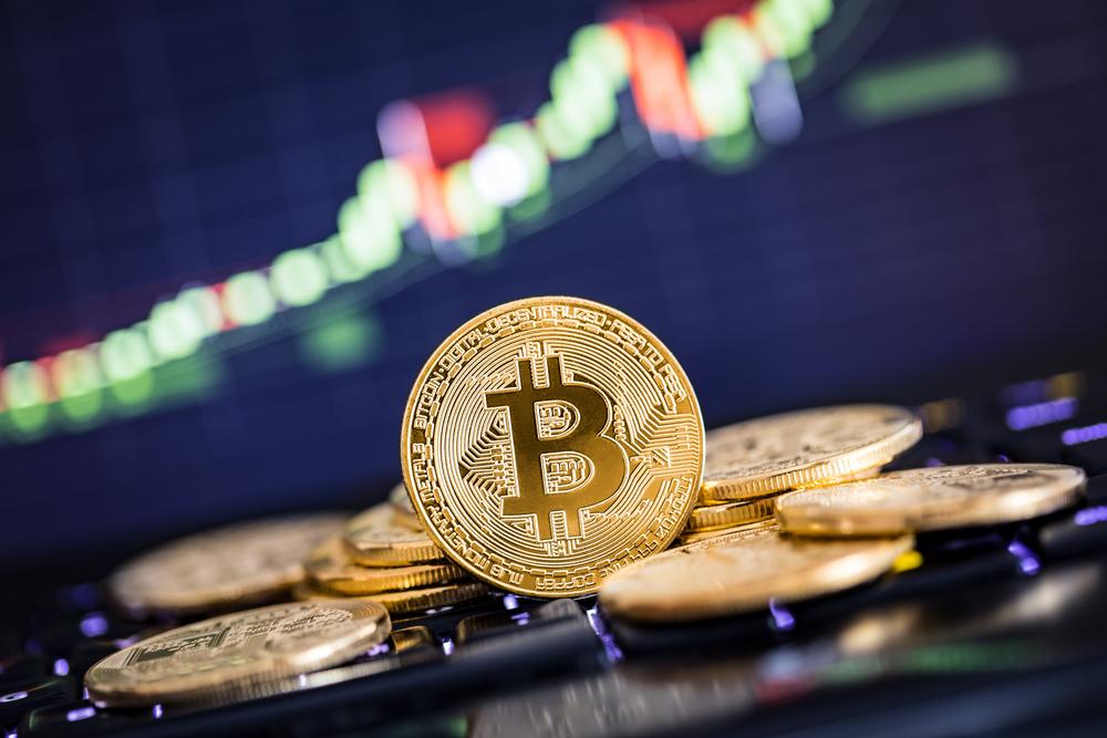 ¿Qué es el Bitcoin y por qué todo el mundo habla de él?