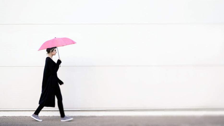 Razones por las que deberías empezar a llevar una vida minimalista