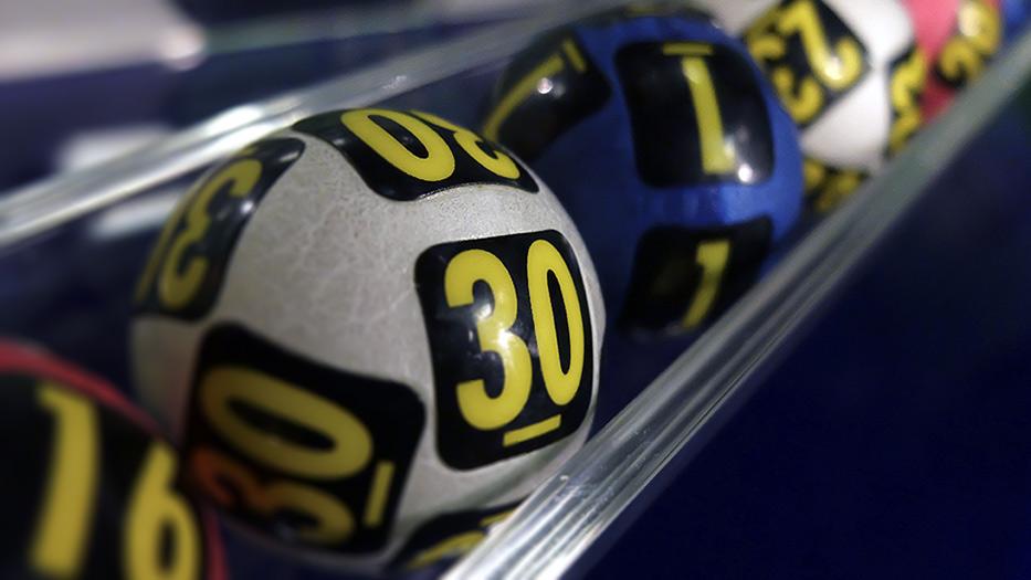 Trucos para jugar a la lotería de Navidad de forma inteligente | Vivus.es