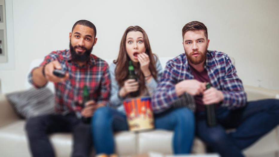 Pagar por las mejores series. Pros y contras de la Tv de pago