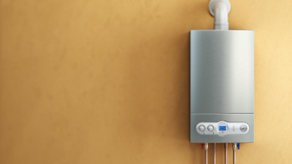 Caldera de gas o eléctrica, ¿cuál te conviene más? | Vivus.es