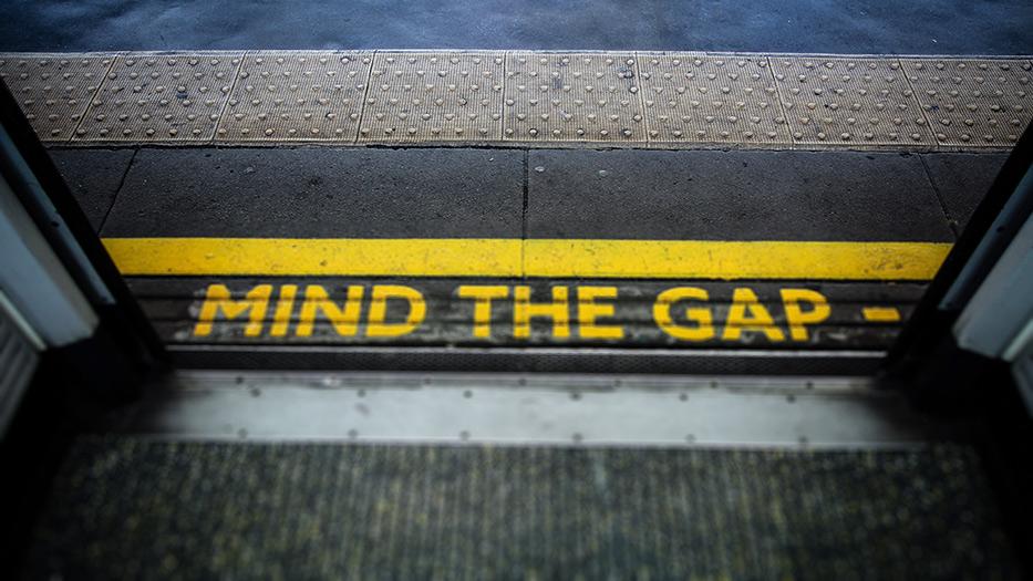 5 razones por las que deberías usar el transporte público | Vivus.es
