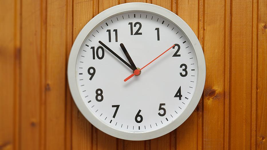¿Cuál es el horario de Vivus? ¡Llámanos! | Vivus.es