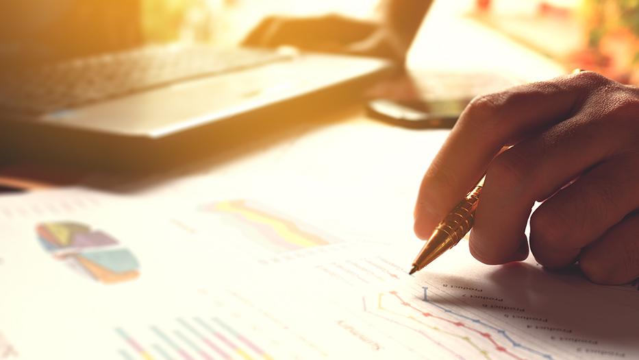 Qué es el IVA: las finanzas para dummies | Vivus.es