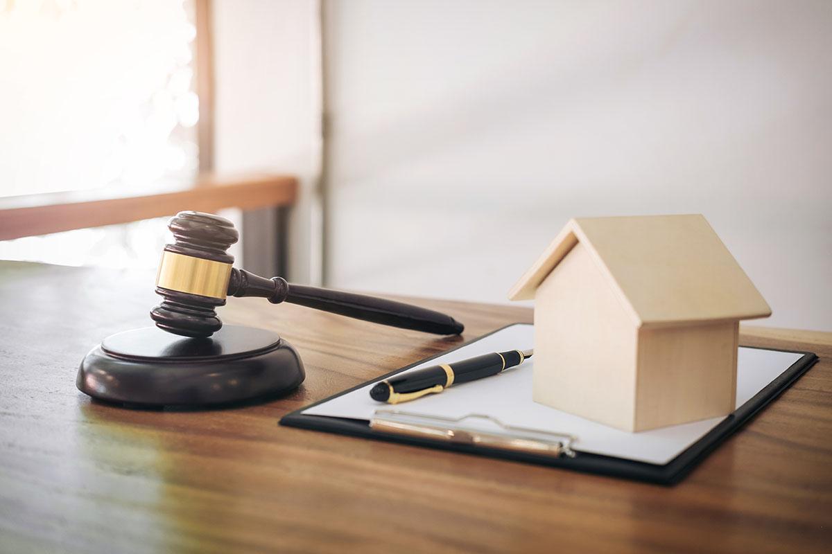 ¿Qué es un concurso de acreedores y qué pasa después de solicitarlo?