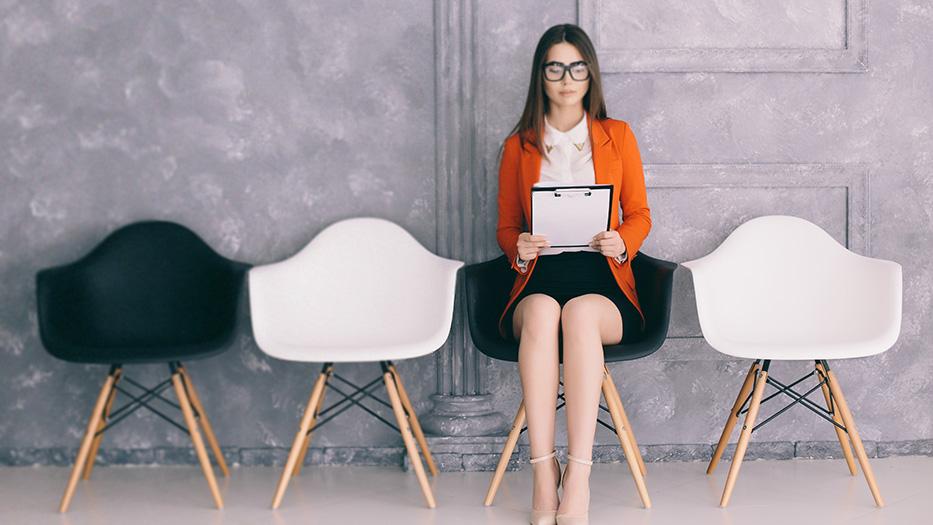 Encontrar trabajo: ¿Cómo desarrollar tu plan de acción profesional?