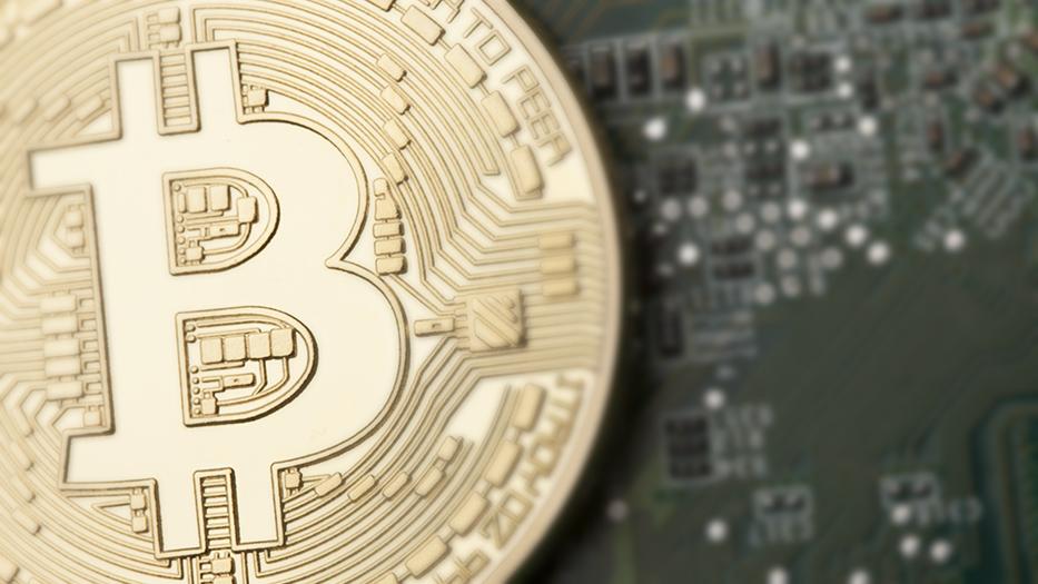 ¿Conseguirán las monedas virtuales sustituir a la banca tradicional?