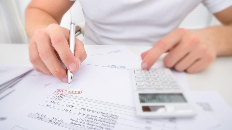 Créditos sin nómina al instante, para gastos inesperados