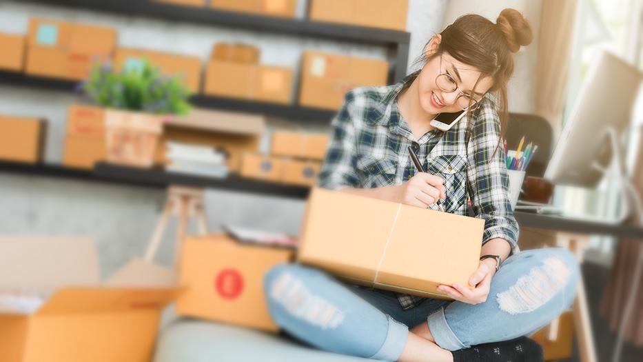Préstamos para emprendedores: una ayuda para impulsar tu negocio