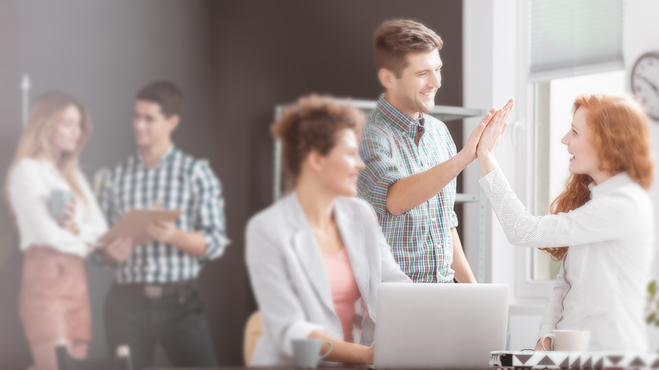 Ofertas de trabajo: ¿Sigue importando el boca a boca?