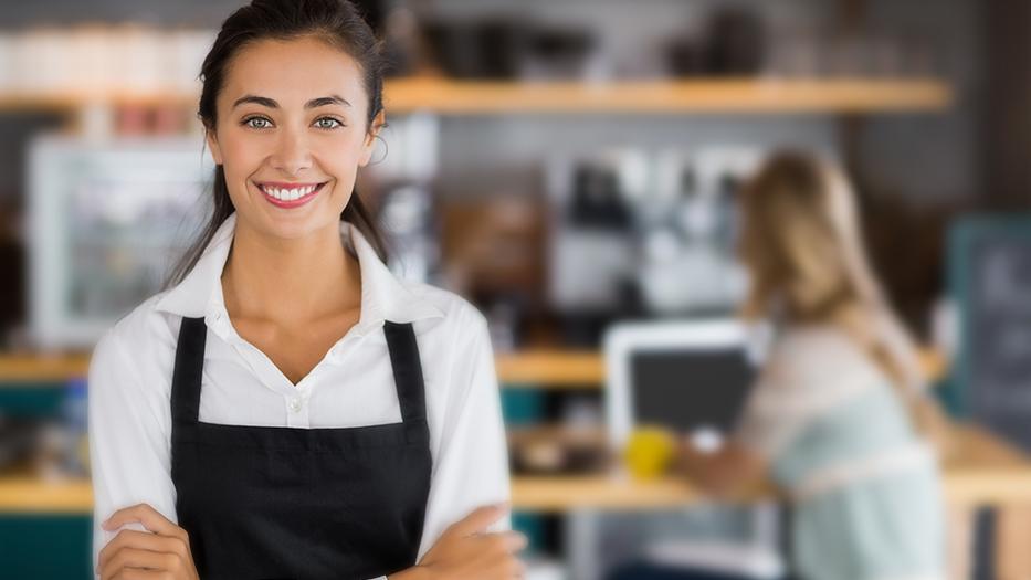 Media salarios: ¿Está tu salario en la media? ¡Compruébalo! | Vivus.es
