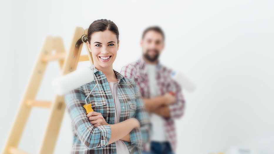Principales motivos para solicitar préstamos personales