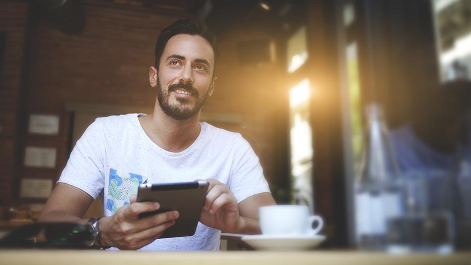 Apps para conseguir descuentos en restaurantes y comer barato | Vivus.es