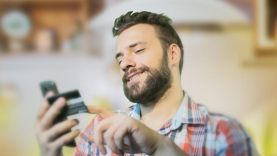 Pagar mi préstamo Vivus. ¿Cómo funciona el pago con tarjeta? | Vivus.es