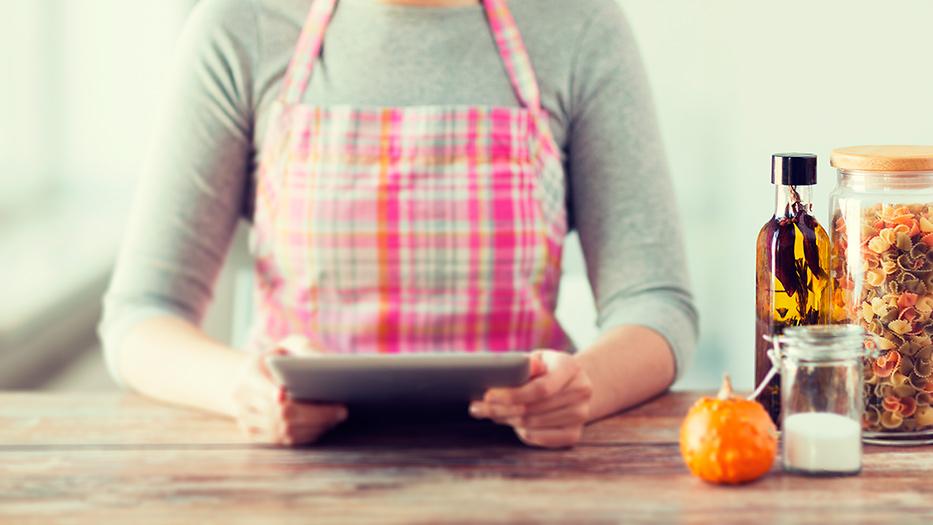 Cocinar barato: 5 blogs para convertirte en un chef