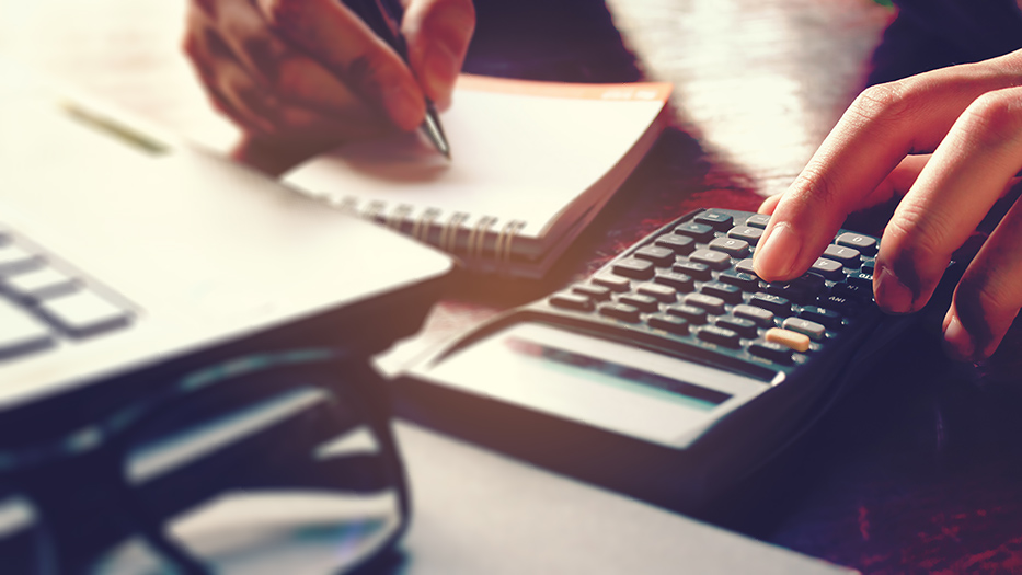 ¿Qué requisitos debo cumplir para pedir un préstamo con Vivus?