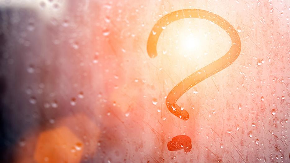 3 preguntas clave que tienes que hacerte antes de pedir un créditos online