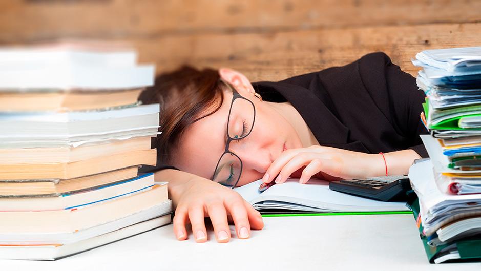 10 consejos para dejar de procrastinar de una vez por todas