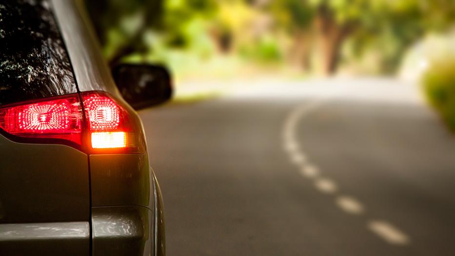 Ahorrar con el coche es posible: 7 consejos infalible