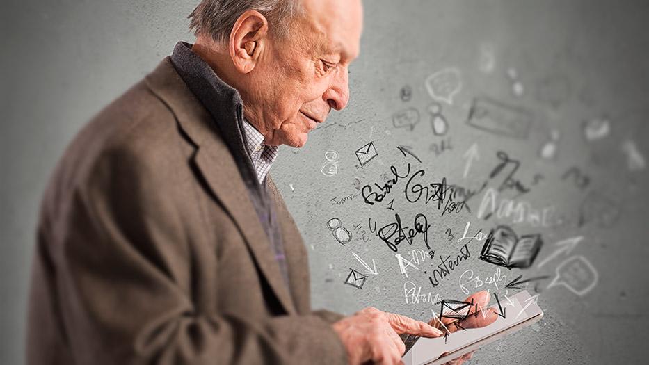 Claves sobre los planes de pensiones