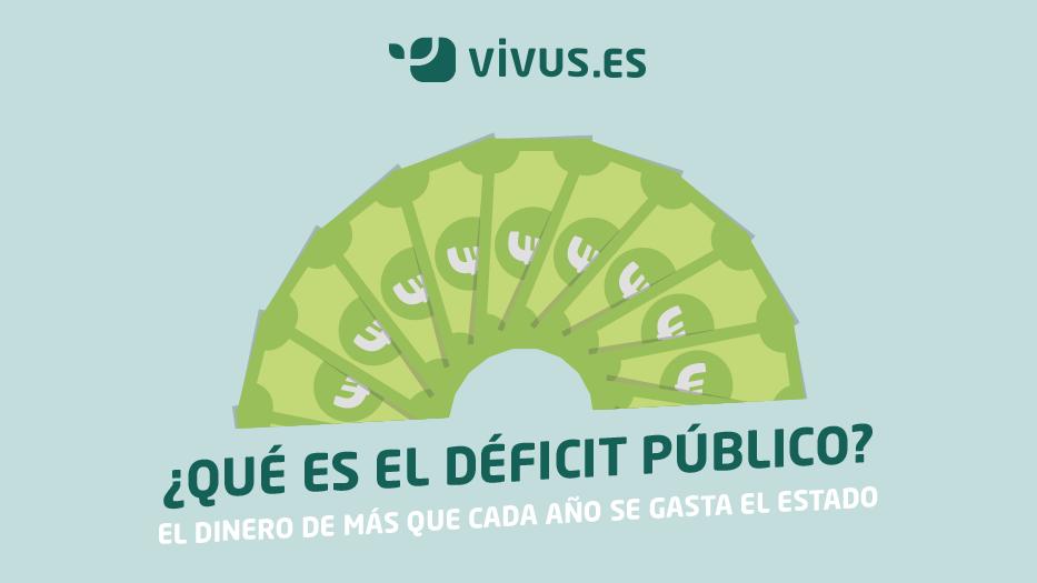 Qué es el déficit y qué nos indica sobre la economía