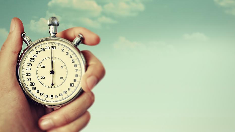 ¿Qué pasa si no puedo devolver un préstamo a tiempo?