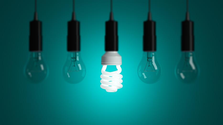 9 consejos para empezar el año ahorrando en electricidad | Vivus.es