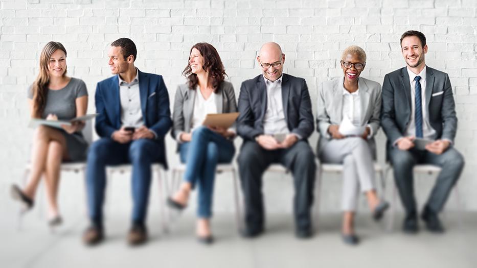 ¿Qué son las políticas activas de empleo? | Vivus.es