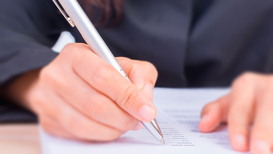 Cláusulas a conocer antes de firmar un contrato de alquiler