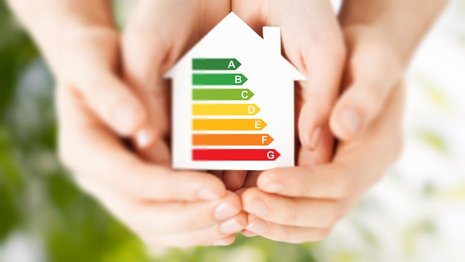 Certificado energético: Ahorro