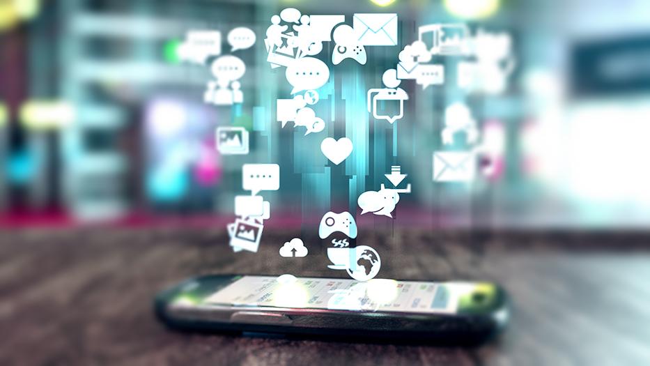 5 tips sobre cómo ahorrar megas en tu tarifa de datos