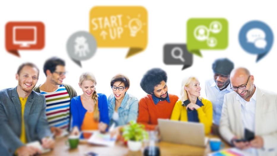 ¿Cuáles son las mejores plataformas de Crowdfunding? | Vivus.es