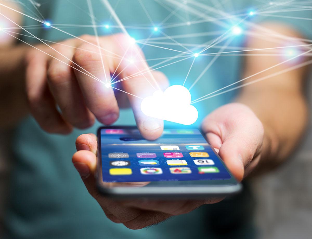 10 trucos que FUNCIONAN para ahorrar datos en tu móvil Android | Vivus.es