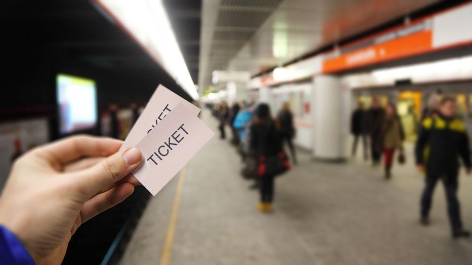 Abono transporte: ¿Rentabilidad y ahorro o comodidad?