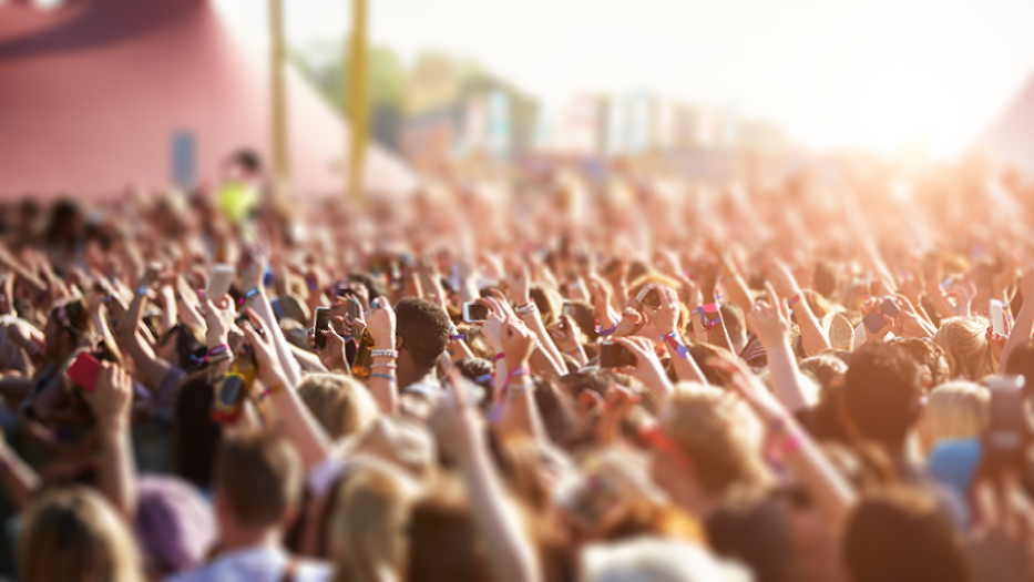 Todos los festivales de música de este verano 2016
