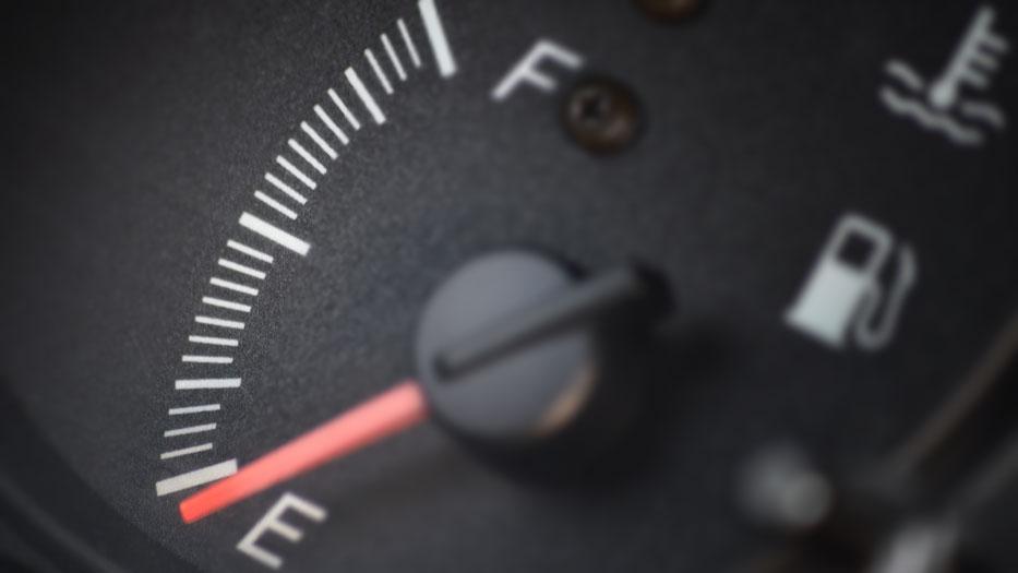 10 Consejos para ahorrar gasolina