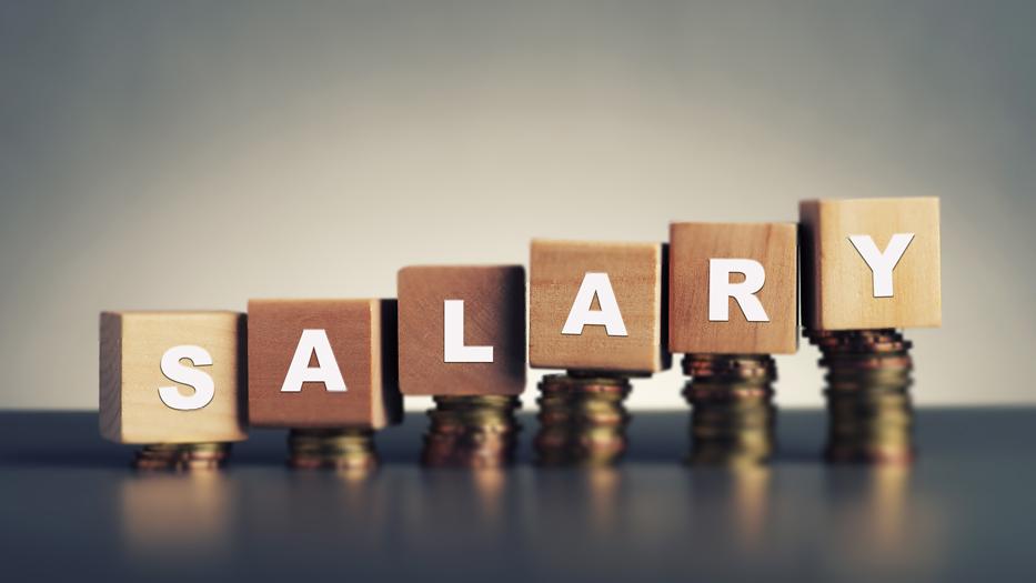 Salario bruto y neto: Diferencias