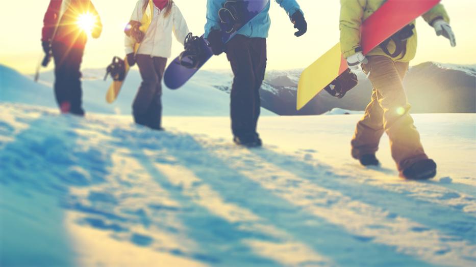 Cómo ahorrar en tu escapada en la nieve | Vivus.es