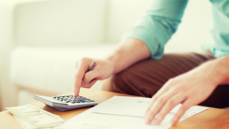 15 consejos para mejorar tus finanzas personales