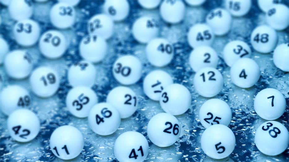 Probabilidades reales de que te toque la lotería de Navidad - MICRODINERO