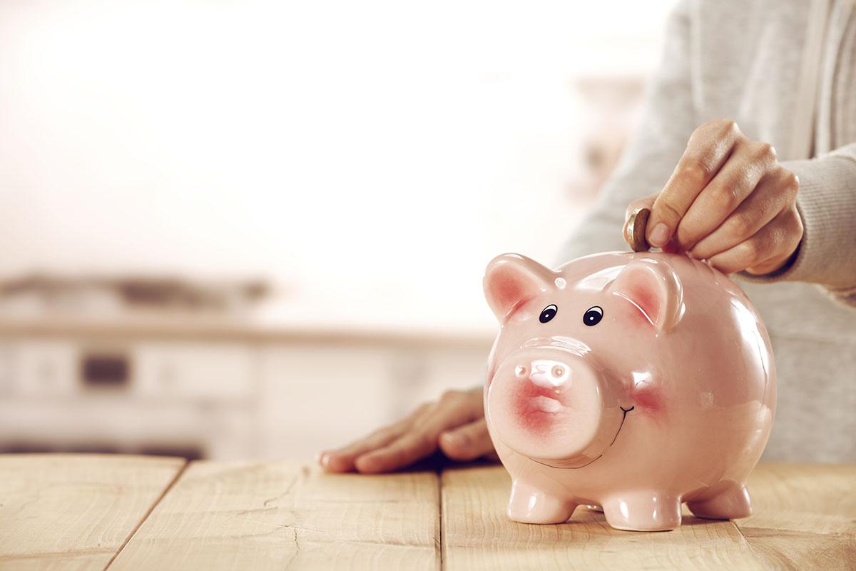 20 formas de ahorrar en tus compras que SEGURO que no conocías