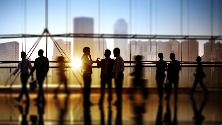 ¿Qué es una incubadora de empresas? - MICRODINERO