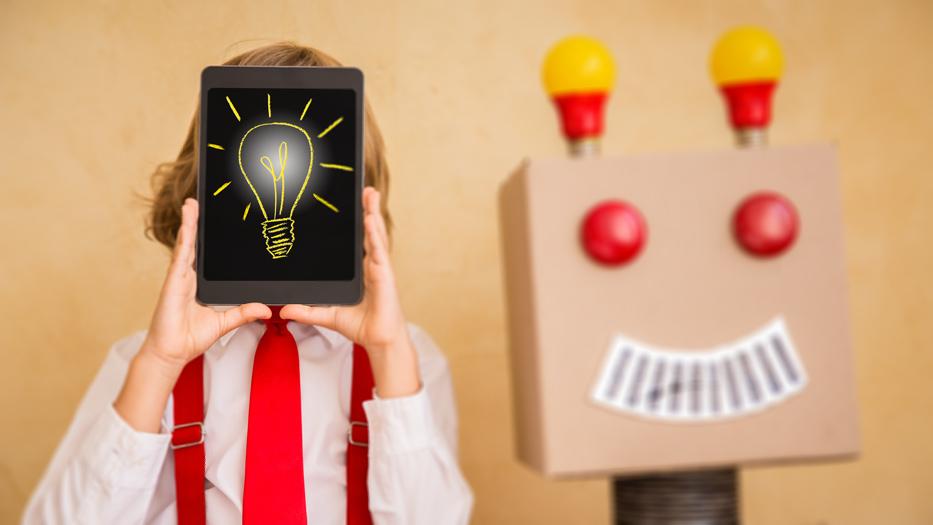 ¿Qué es la innovación disruptiva?