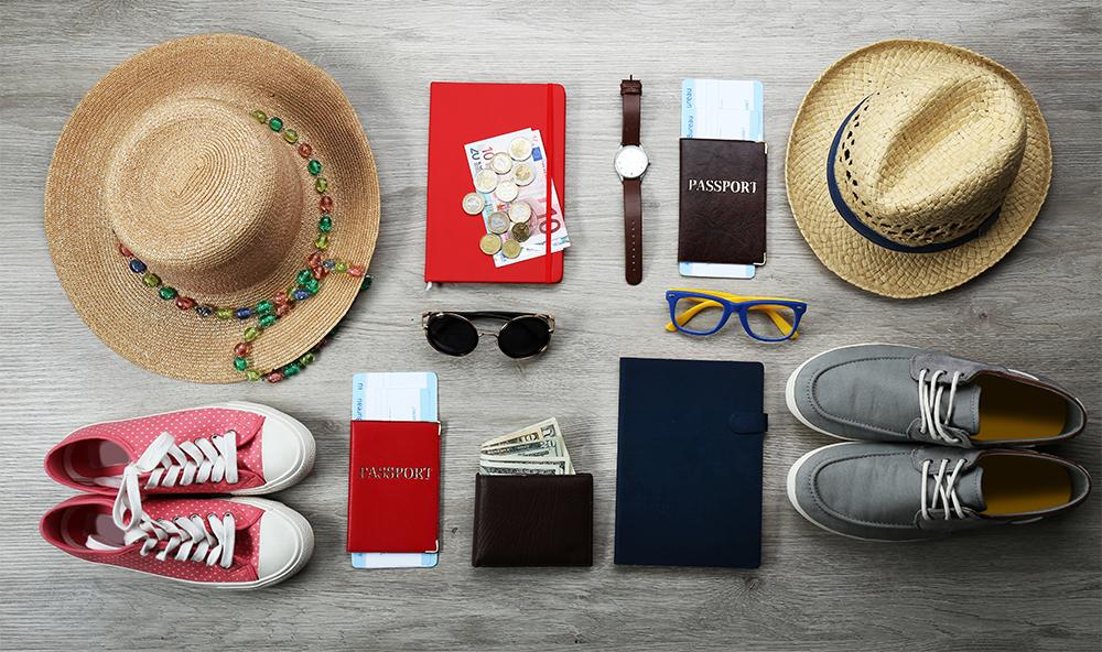 5 ideas para escapadas de fin de semana baratas