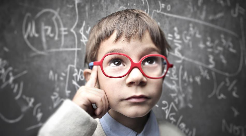 7 Consejos para la vuelta al cole de tus hijos