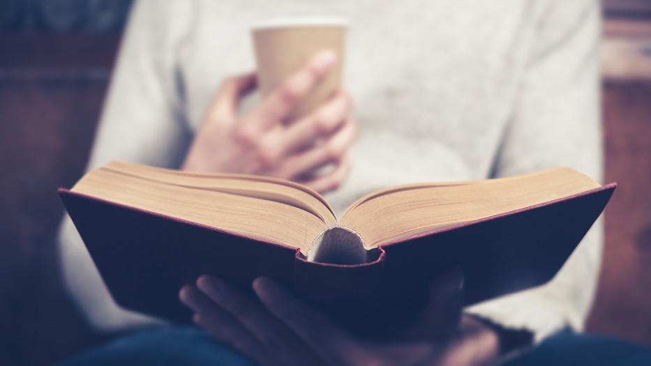 ¿Dónde se pueden comprar libros de texto de segunda mano?