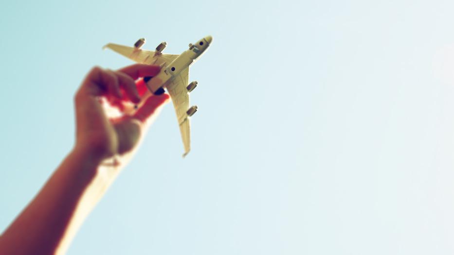 Cómo conseguir las mejores ofertas en vuelos
