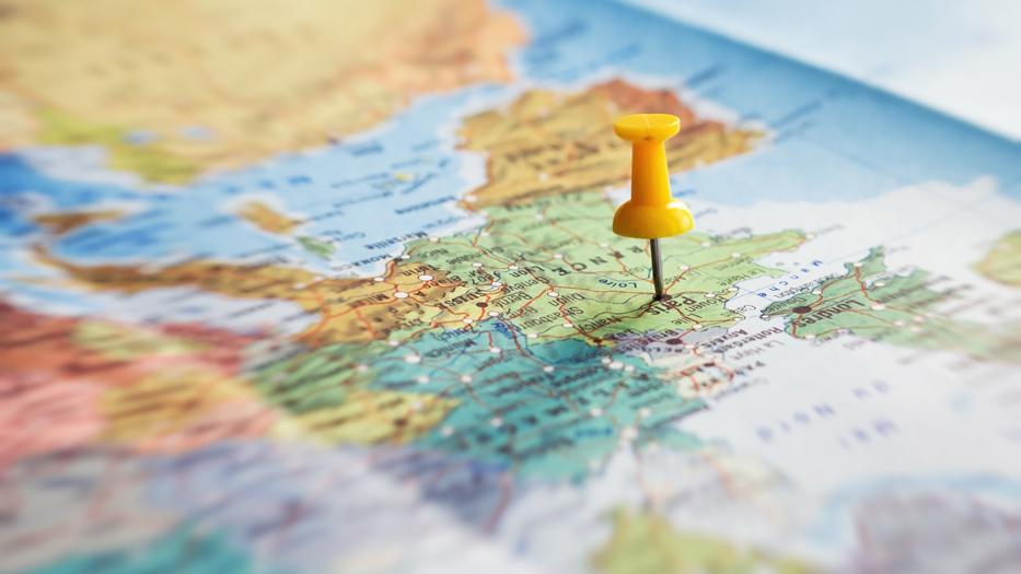12 consejos para encontrar viajes para todos los bolsillos